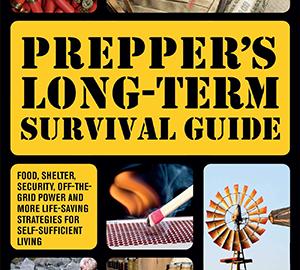Prepper Guide