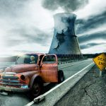 Worst Radioactive Disasters